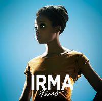 Cover Irma [FR] - Faces